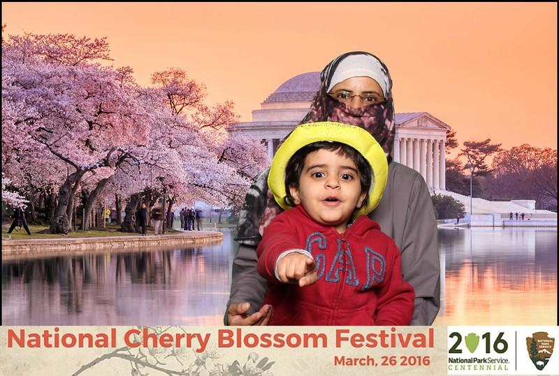 Boothie-NPS-CherryBlossom- (239).jpg