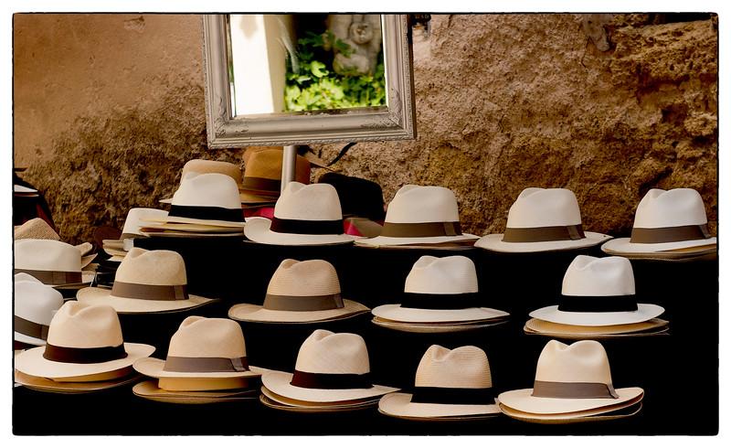 row of hats.jpg