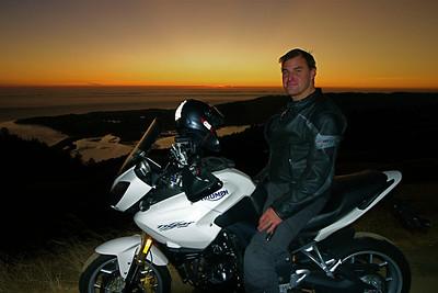 local Rides 09