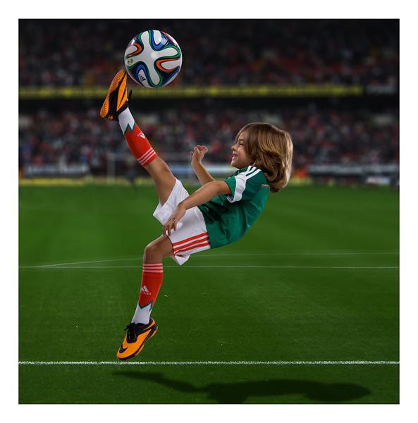 soccerback.jpg