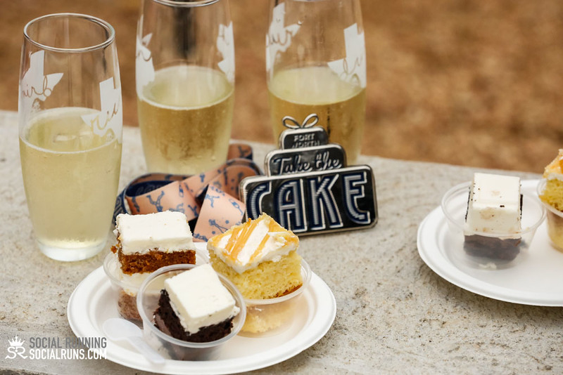 Take Cake-Social Running_1117-1624.jpg