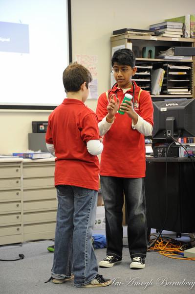 2013-01-12_ASCS_LegoLeague@JDickensonSchoolWilmingtonDE_28.jpg