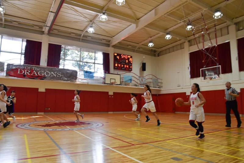 Sams_camera_JV_Basketball_wjaa-0102.jpg