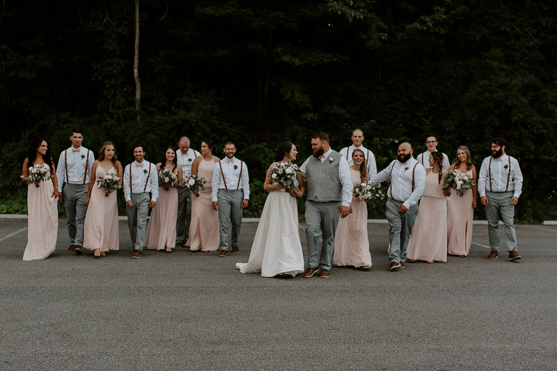 Bridal Party-1.jpg