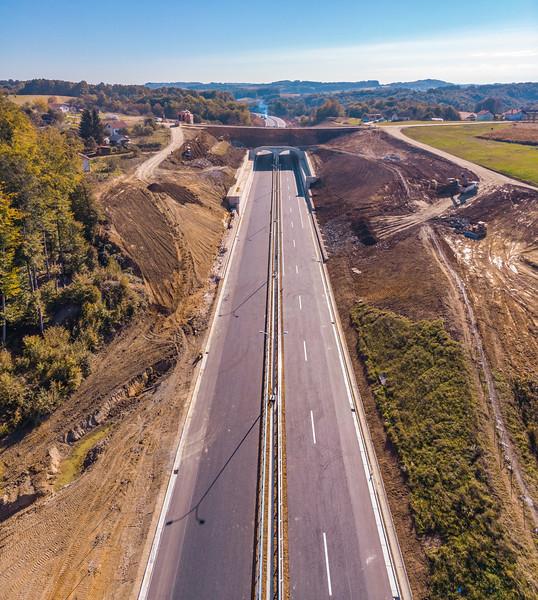 Integral Highway II (74).jpg