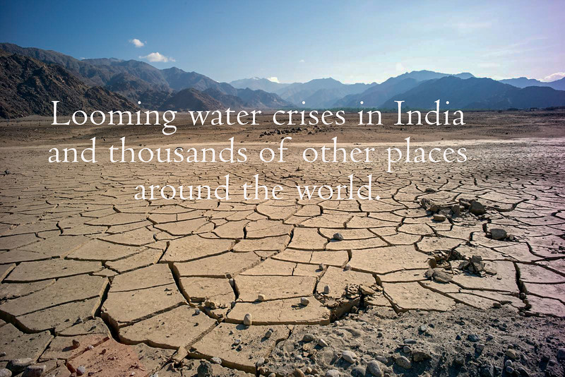14500767548_c743954a10_o_indias_looming_water_crises.jpg
