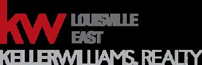 Keller Williams Louisville East