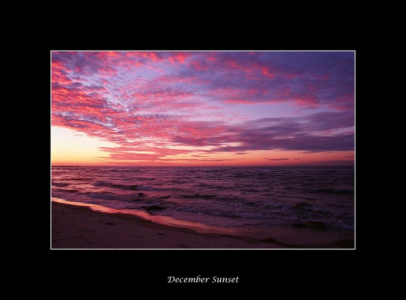 sunset1-123103.jpg