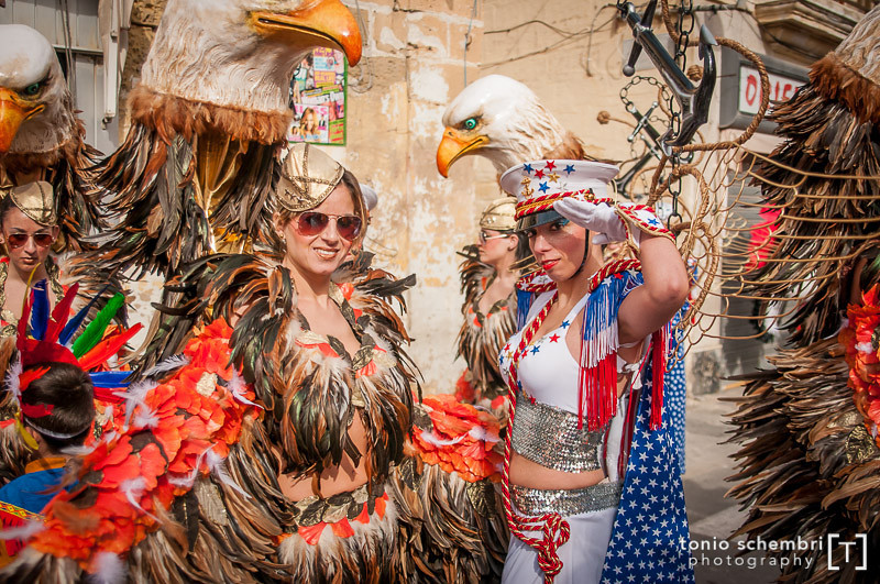 carnival13_nadur-0136.jpg