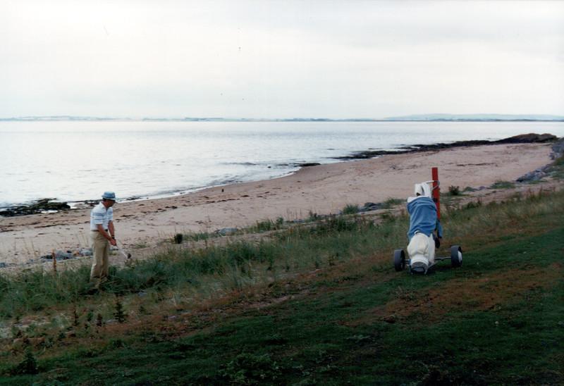 1990_August_Scotland Dornoch Golf Trip _0003_a.jpg