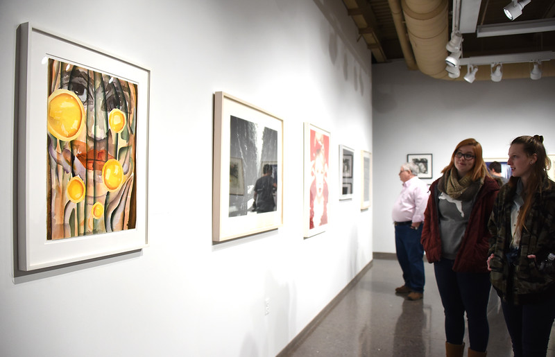 KauffmanGallery.PacePrints.ExhibitionOpening.color.906.jpg