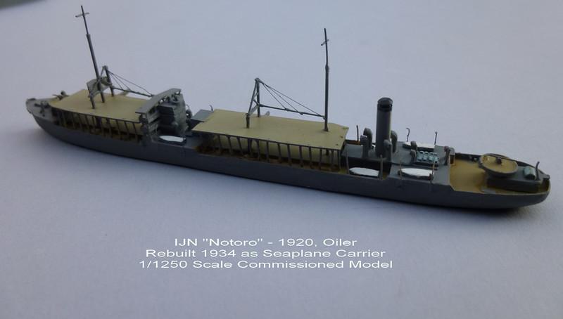 IJN Notoro-05.jpg