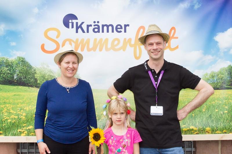 kraemerit-sommerfest--8635.jpg