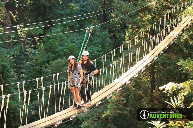 redwood_bridge_1473461835466.jpg