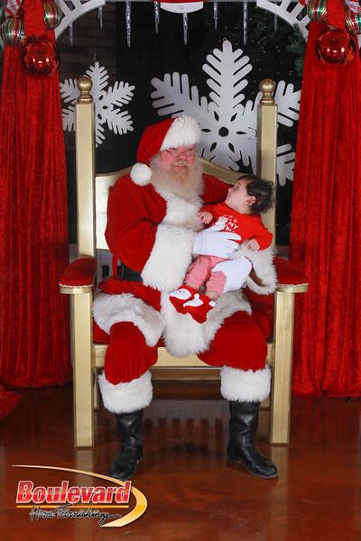 Santa 12-17-16-195.jpg