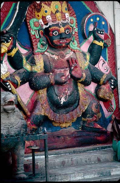 Nepal1_010.jpg