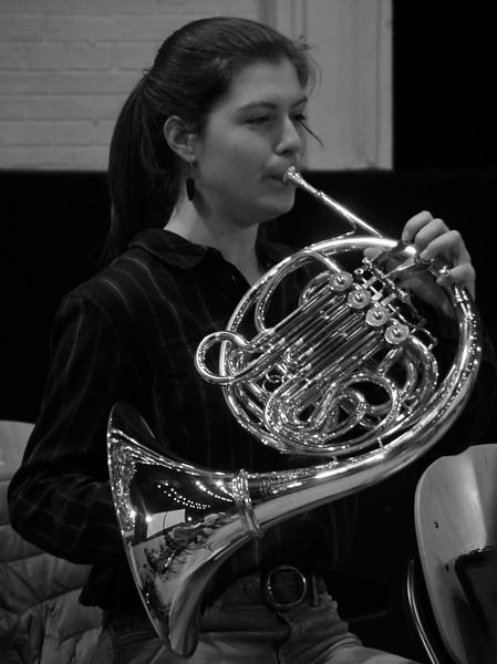 VH_ philharmonie 2019 (4).jpg