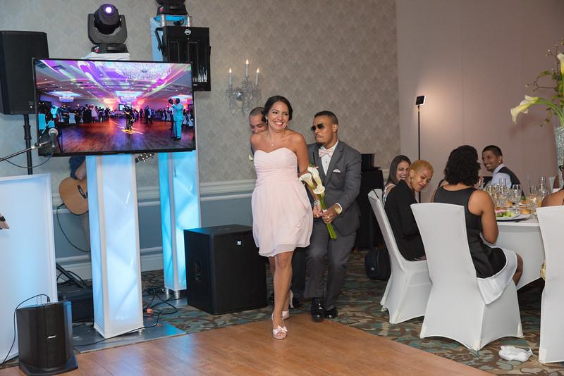 164_speeches_ReadyToGoPRODUCTIONS.com_New York_New Jersey_Wedding_Photographer_J+P (760).jpg