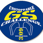 unstoppable gs challenge 09