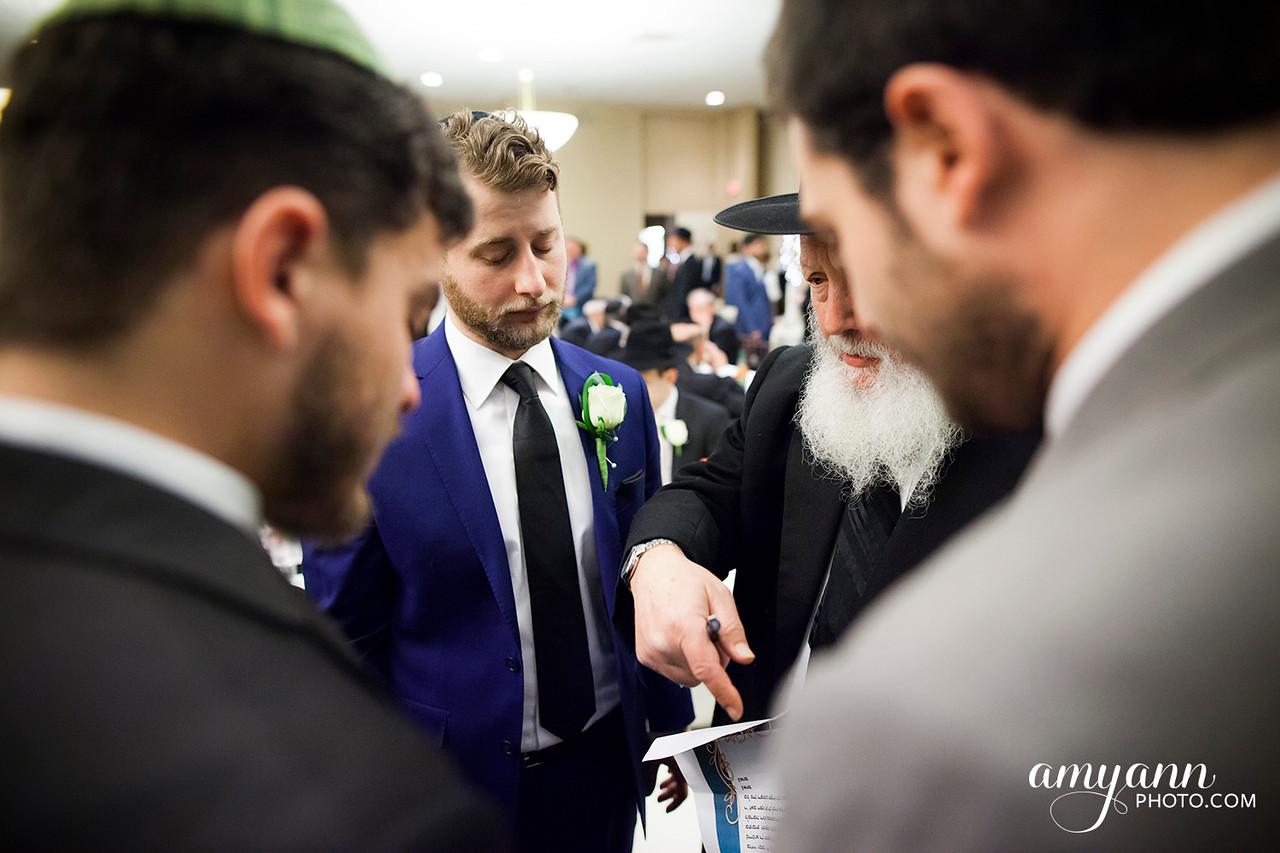 olivianick_weddingblog18