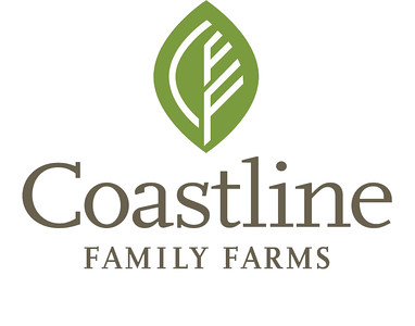 Coastline Family Farms