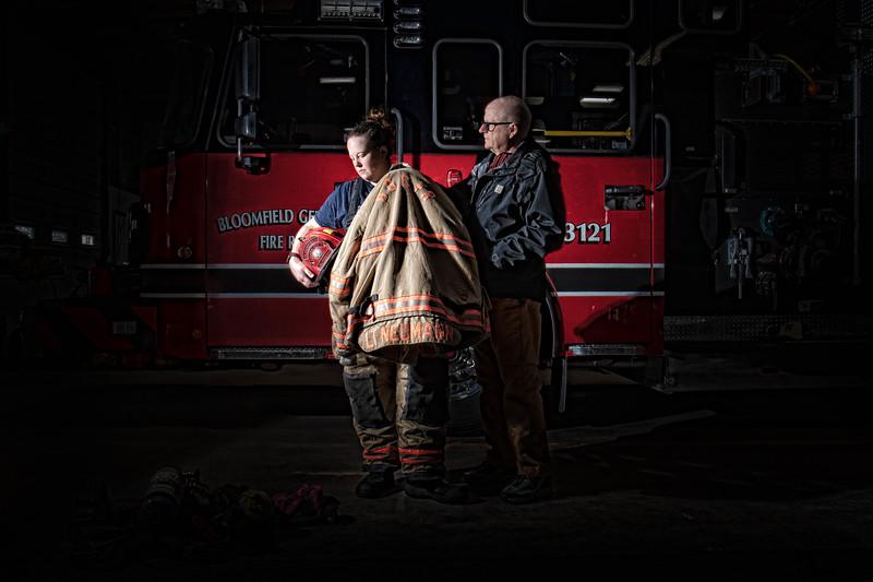 Genoa Fire Department.HR--13.jpg