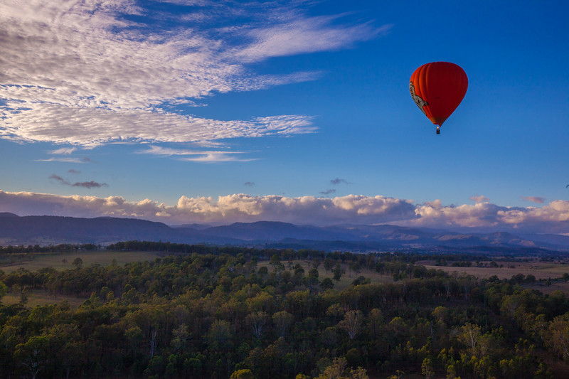 Hot-air-balloon-queensland-australia-5.jpg