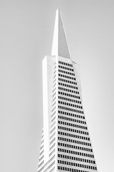 Transamerica Building F6167.jpg