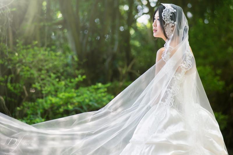 -pre-wedding_16701322761_o.jpg