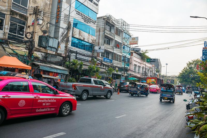 Bangkok II (31).jpg
