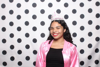 Ayanna's 15th Birthday Bash 09/22/2018