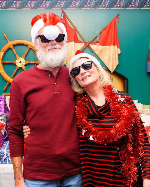 20161210 CMDS Christmas Party-7354.jpg