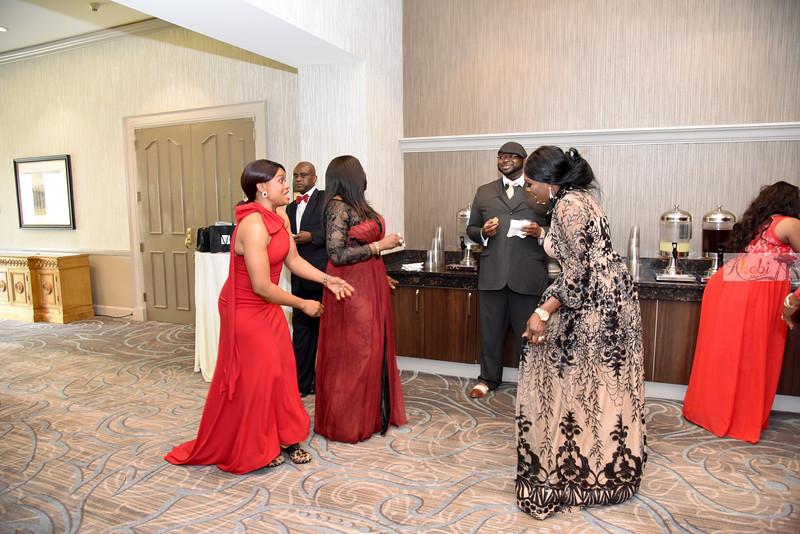 Olawumi's 50th birthday 703.jpg