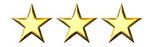 Commodores stars.jpg