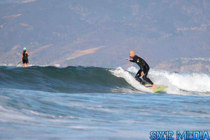 Santa Monica Surfing-240.jpg