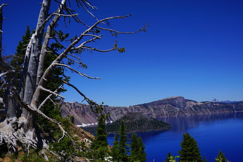 Quarter of lake.jpg
