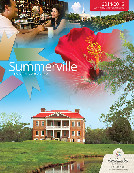 Summerville NCG 2014 - Cover (3).jpg