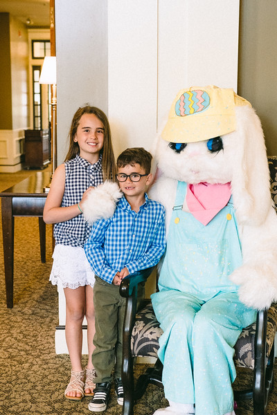 HBCC Easter Brunch by Jamie Montalto Photo (29).jpg