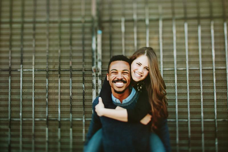 Jules and Jordan-23.jpg