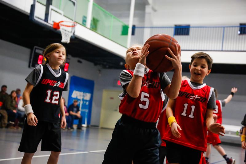 Upward Action Shots K-4th grade (573).jpg