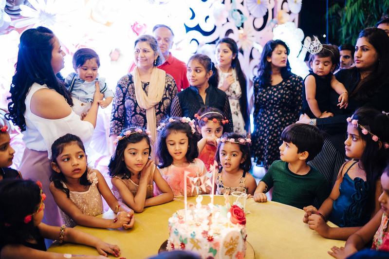 Raavi's Fifth Birthday D4-3428.jpg