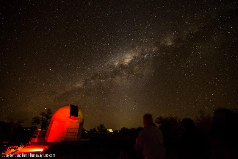 10.12_Atacama-6103090.jpg