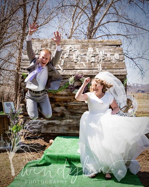 wlc Cheyanne Wedding5142020.jpg