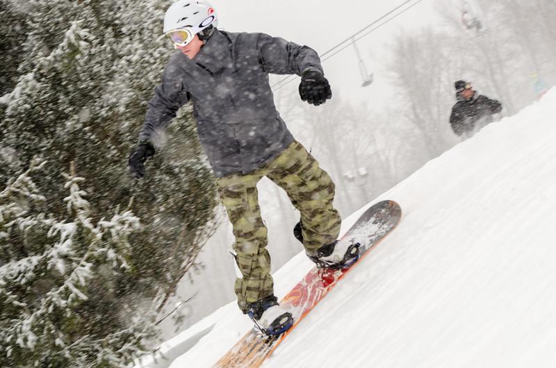 54th-Carnival-Snow-Trails-221.jpg