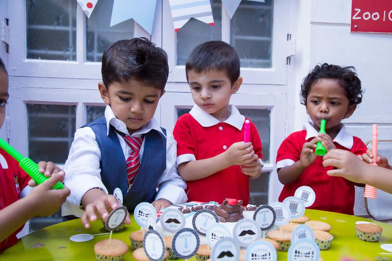kids-birthday-photography-baby-bangalore (12).jpg