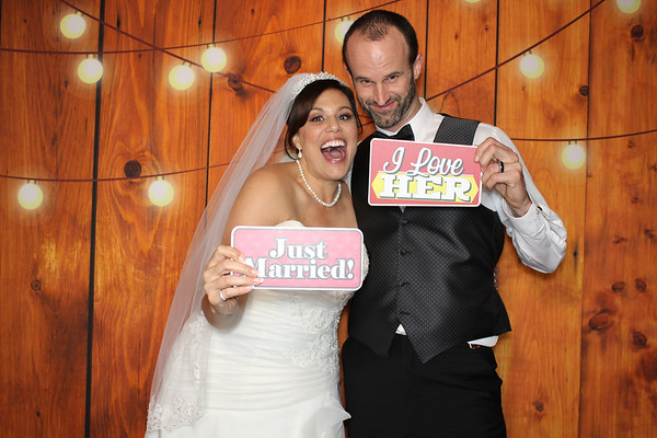 SONIA AND JOHN - WEDDING, SUNOL