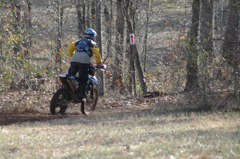 Battle of Atlanta 8-Hour Race 217.jpg