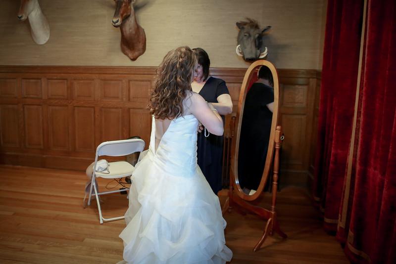 Pre Wedding Prep-132.jpg
