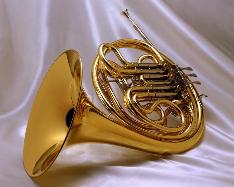DS 0007 French Horn Original Studio Photograph 2.jpg