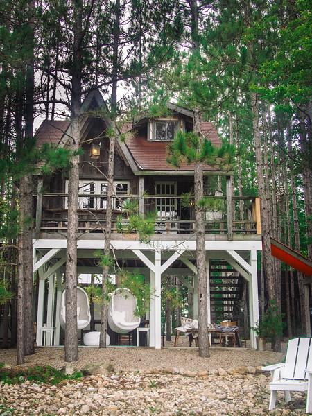 grey county treehouse exterior.jpg
